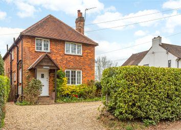 Forty Green Road, Forty Green, Beaconsfield, Buckinghamshire HP9, south east england property