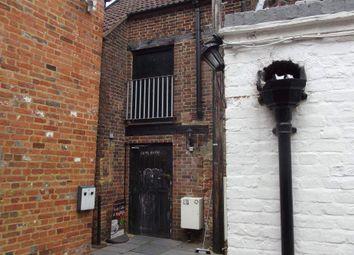 Thumbnail Retail premises to let in Old Kiln Courtyard, 4 The Borough, Farnham, Surrey