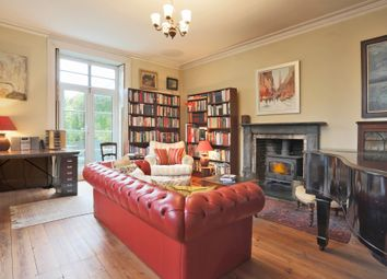 Thumbnail 3 bed semi-detached house for sale in Church Close, Pulham St Mary, Diss