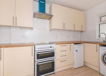 Thumbnail 4 bed terraced house to rent in Thatcham, Berkshire