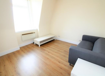 Thumbnail 1 bed flat to rent in 6 Sinclair Road 3Fl, Aberdeen
