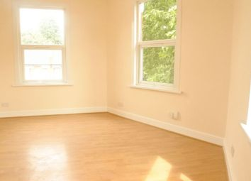 Thumbnail 1 bedroom flat to rent in Winchester Road, London