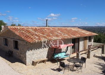 Thumbnail 1 bed farmhouse for sale in Sao Bras De Alportel, Algarve, Portugal