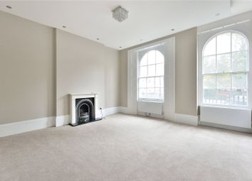 Thumbnail 2 bedroom flat for sale in Myddelton Square, London