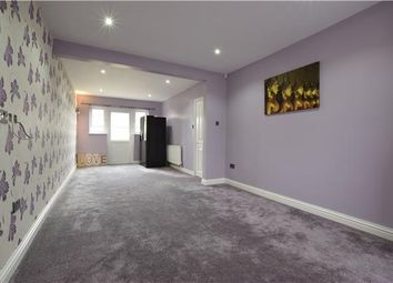 Thumbnail Terraced house to rent in Woodstock Way, Mitcham, London