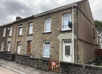 3 bed semi-detached house for sale in Samlet Road, Llansamlet, Swansea SA7
