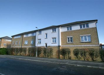 2 bed flat for sale in 15 Bantock Way, Witham, Essex CM8