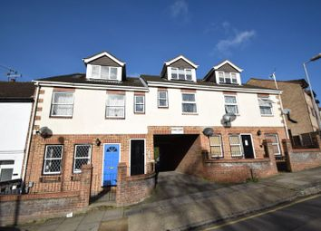 Thumbnail 1 bedroom flat for sale in Ryans Court, Ridgeway Road, Luton