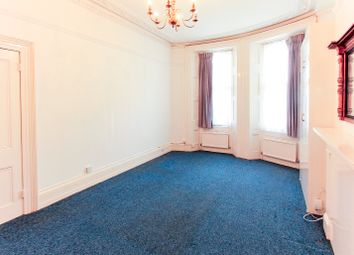 Thumbnail 4 bed flat to rent in Eaton Place, Kemptown