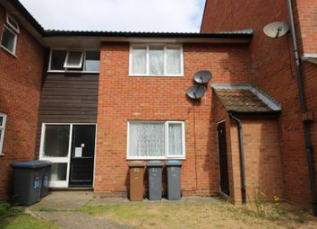 Thumbnail Studio for sale in 32 Jasmine Close, Trimley St Martin, Felixstowe, Suffolk