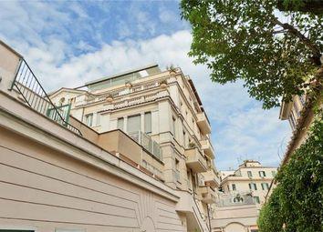 Thumbnail 1 bed apartment for sale in Viale Parioli, Parioli, Rome, Lazio