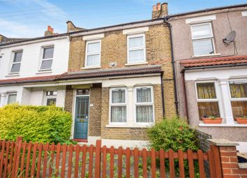 Thumbnail 2 bedroom property for sale in Sydney Road, London