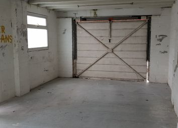 Thumbnail Parking/garage to rent in Trevethan Road, Falmouth
