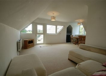 Thumbnail 2 bedroom flat to rent in 1 Higher Lane, Langland, Swansea, West Glamorgan