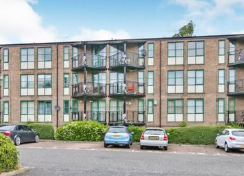 Thumbnail 1 bed flat for sale in Lumley Close, Washington, Tyne And Wear