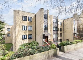 Thumbnail 3 bedroom flat to rent in Henrietta Court, Bathwick Street, Bath