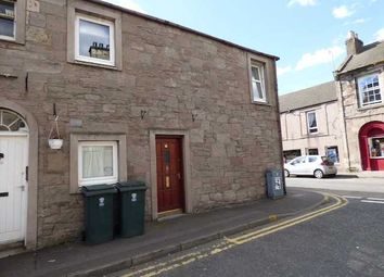 Thumbnail 1 bed flat to rent in James Street, Perth
