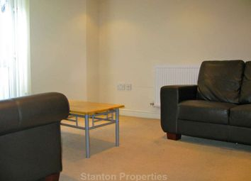 Thumbnail 1 bed flat to rent in Northen Grove, West Didsbury