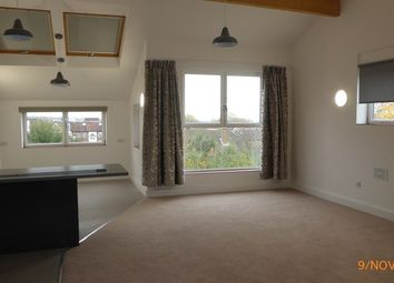Thumbnail 4 bedroom property to rent in Heriot Road, London