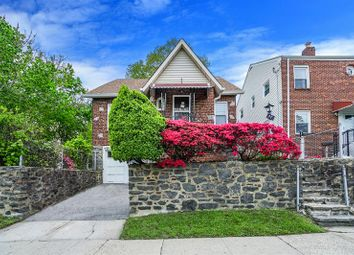 Thumbnail 3 bed property for sale in 47 Sumner Avenue Yonkers, Yonkers, New York, 10704, United States Of America