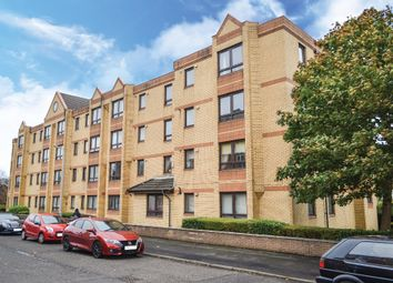 Thumbnail 2 bed flat for sale in Middlesex Gardens, Flat 1/1, Kinning Park, Glasgow