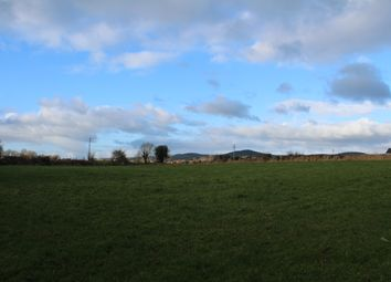 Thumbnail Property for sale in Dangan, Kilmacow, Kilkenny