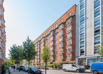 Thumbnail 3 bedroom flat to rent in Queensway, Queensway