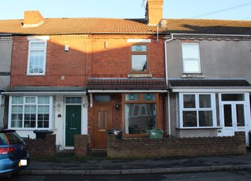 Thumbnail 2 bed terraced house for sale in Kings Road, Sedgley, Dudley