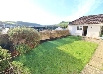 Thumbnail 3 bedroom bungalow for sale in Stepstone Lane, Knowle, Braunton
