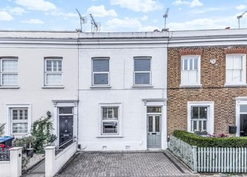 2 bed property for sale in Hartfield Crescent, Wimbledon SW19