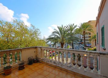 Thumbnail 7 bed apartment for sale in 07014, Palma, Spain