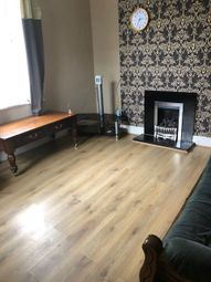 2 bed detached house to rent in Pearson Lane, Bradford, West Yorkshire BD9