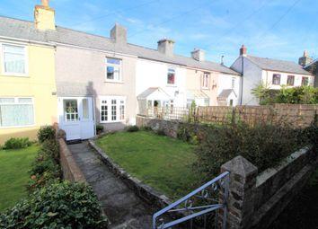 2 bed cottage for sale in Martin Square, Callington PL17