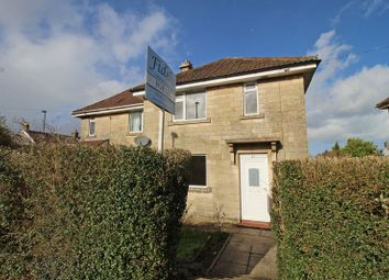 Thumbnail 3 bed semi-detached house to rent in Barrow Road, Odd Down, Bath