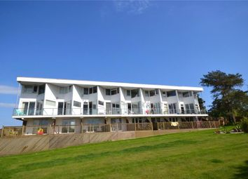 Thumbnail 3 bed terraced house for sale in Marina Court, Heath Road, Brixham, Devon