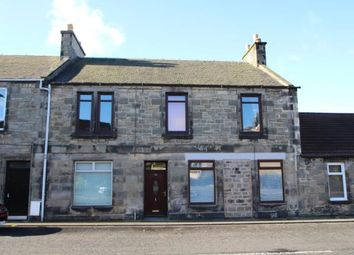 Thumbnail 4 bed terraced house for sale in Loughborough Road, Kirkcaldy, Fife