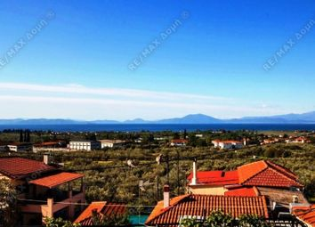 Thumbnail Detached house for sale in Volos, Thessalia, Greece