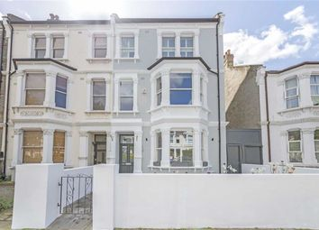 Thumbnail 5 bed property for sale in Harvist Road, London