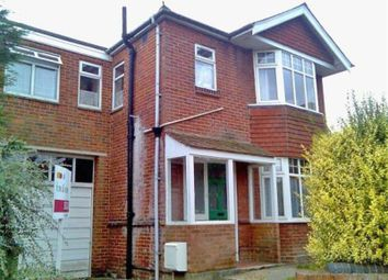Thumbnail 5 bed property to rent in Welbeck Avenue, Portswood, Southampton