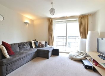 Thumbnail 2 bedroom flat for sale in Pelham Court, Coombe Road, Brighton