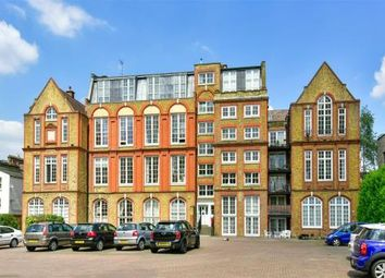Thumbnail 2 bed flat for sale in Silverthorne Loft Apartments, Albany Road, London