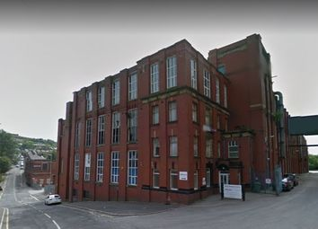 Thumbnail Warehouse to let in Green Road, Oldham