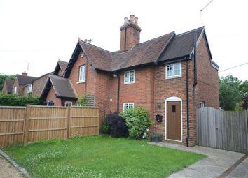 Thumbnail 2 bed semi-detached house for sale in King Street Lane, Winnersh, Wokingham