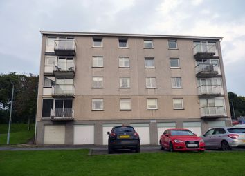 1 bed flat for sale in Thrums, Calderwood, East Kilbride G74