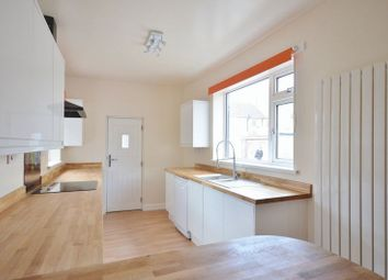 Thumbnail 3 bed end terrace house for sale in Robinson Street, Workington