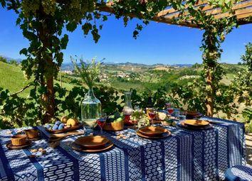 Thumbnail Detached house for sale in Castilenti, Teramo, Abruzzo