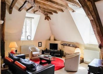 Thumbnail 3 bed apartment for sale in Beaune, Côte-D'or, France