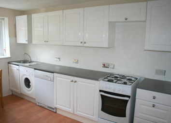 Thumbnail 3 bedroom flat to rent in Northfield Drive, Willowbrae