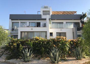 Thumbnail 2 bed apartment for sale in Karaoglanoglu, Cyprus