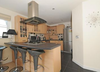 Thumbnail 3 bed property to rent in Grove Mill Court, Otley